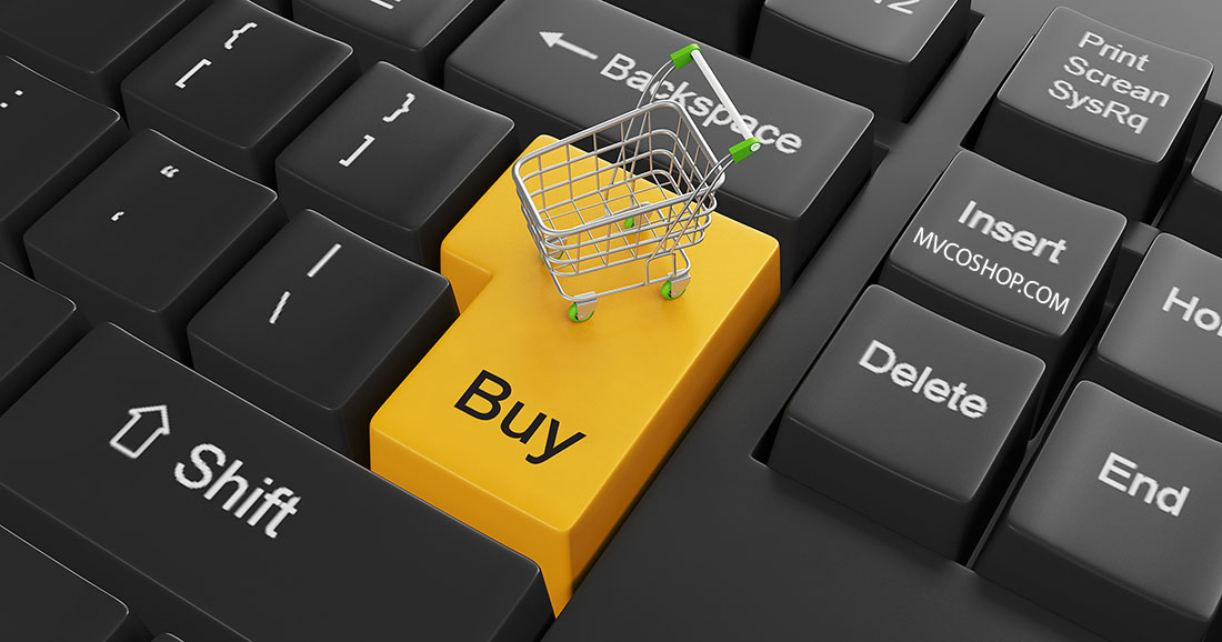 eCommerce Website Development Packages | Fix My Web