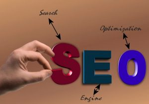 tips-for-hiring-seo-companies-1