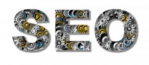 Search Engine Optimisation Sydney