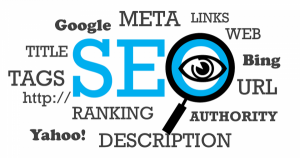 the-rules-of-seo-1
