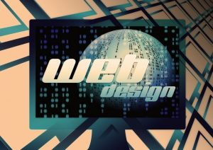 traits-of-great-web-designers-1